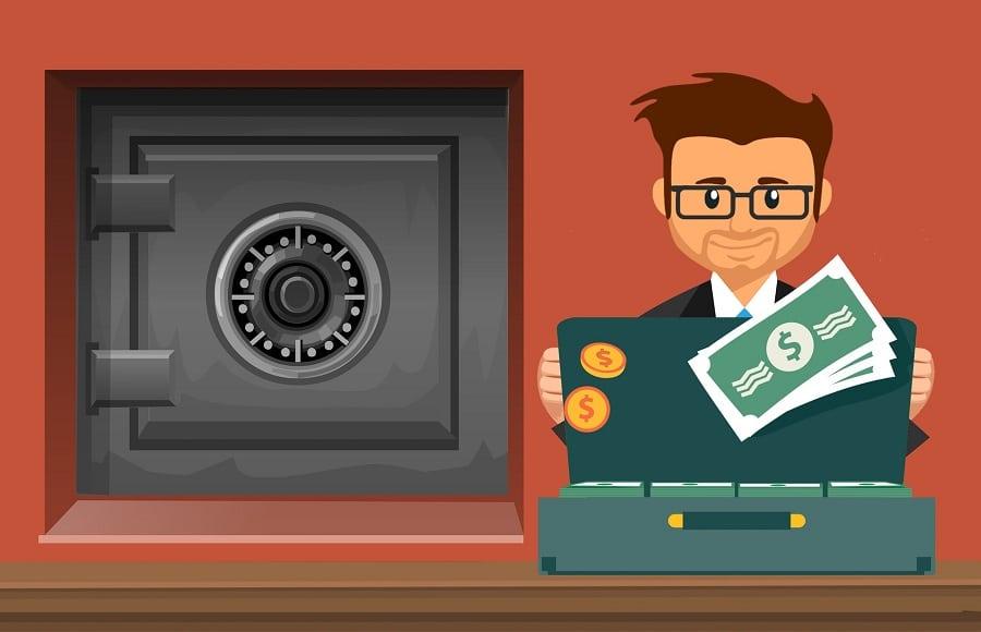 fondo de emergencias, liquidez al pagar las deudas como proteccion frente a imprevistos