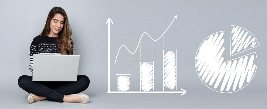 merece la pena invertir en fondos de gestion pasiva o fondos indexados