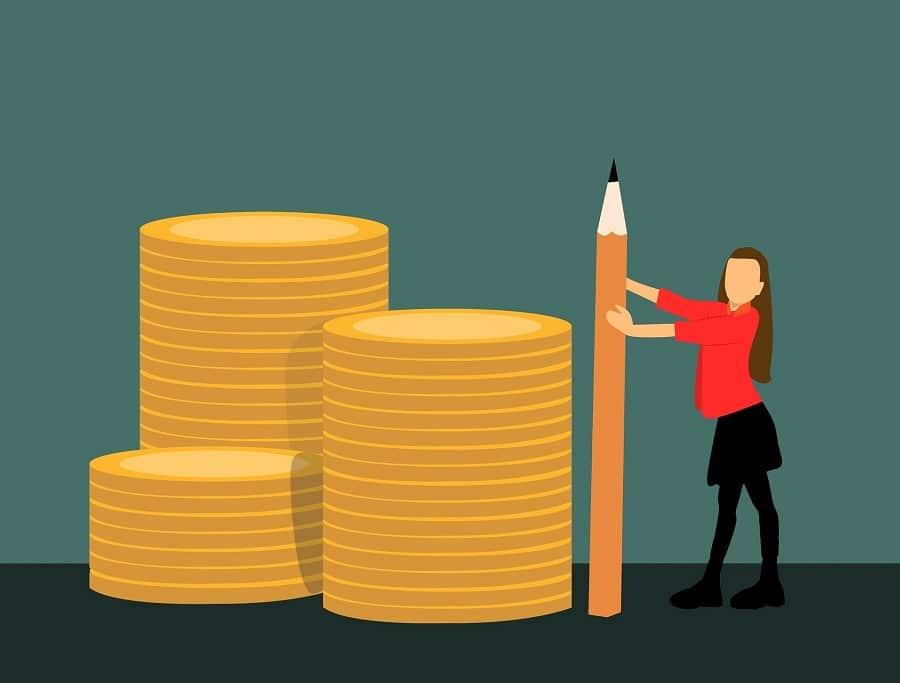 La frugalidad puede ser clave para ahorrar y alcanzar la libertad financiera