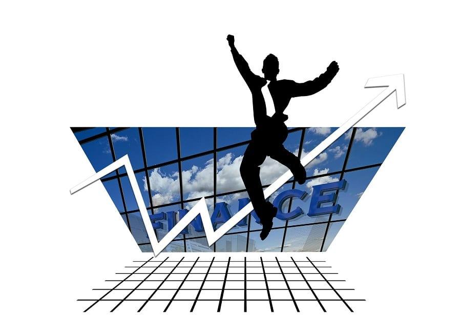 invertir durante una recesión económica, mercado bajista, como prepararse para una crisis financiera