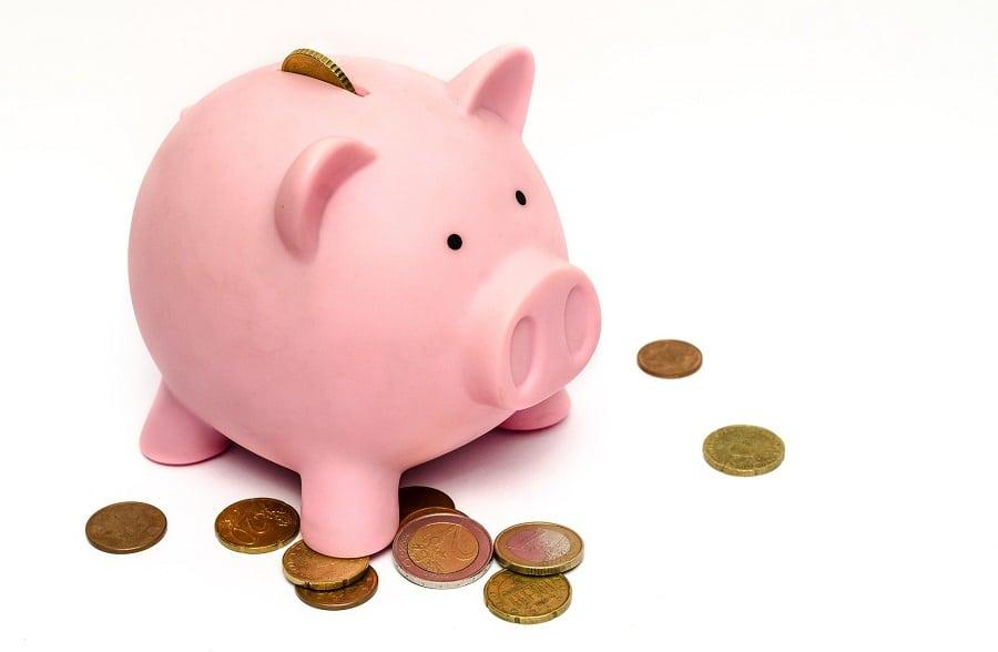 9 cosas que hacer ante una recesion economica. Comprar activos, deuda , fondo emergencia