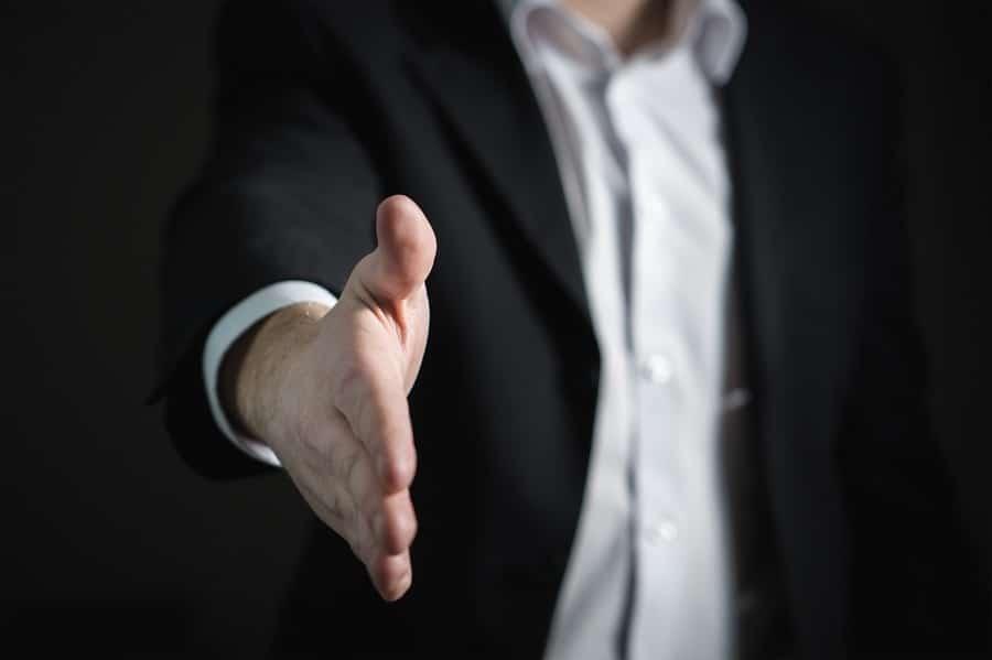 como un gestor puede ayudarte a invertir