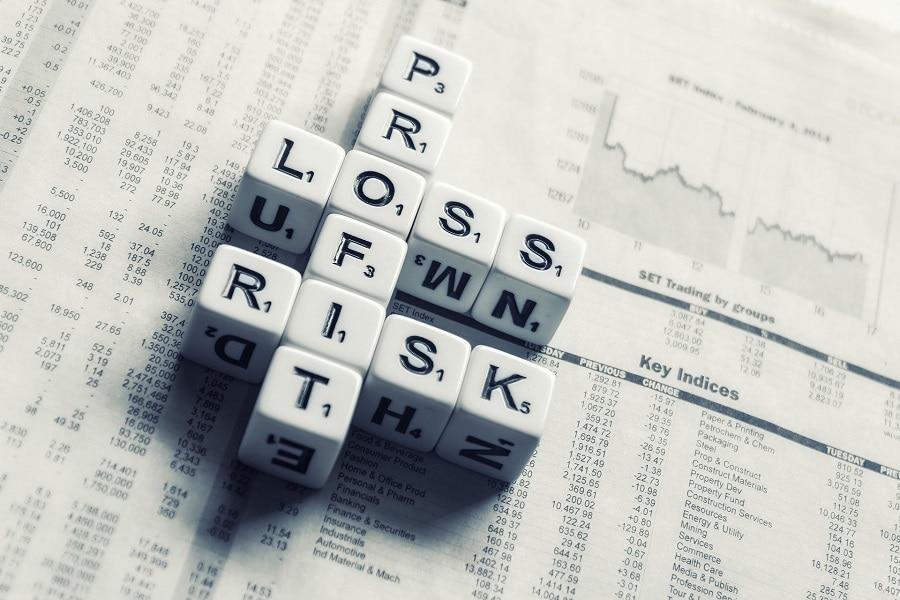 inflacion, rentabilidad, riesgo, liquidez